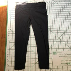 Fabletics Size small